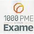 Tintas 2000 sobe no ranking das 1000 PME
