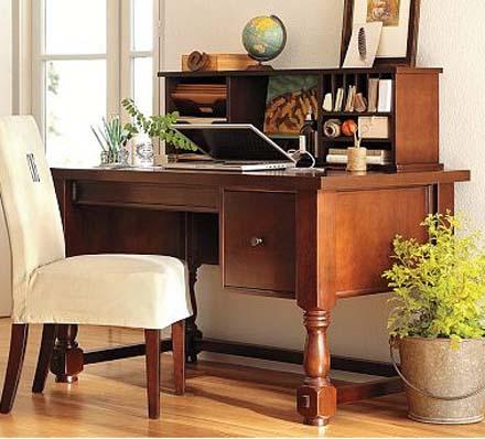 Contemporary Office Desks For Home