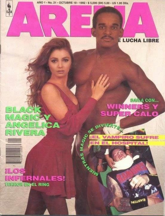 Fotos De Anglica Rivera, La Primera Dama De Mxico 2012 -3017