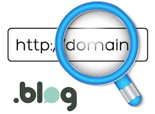 Domain name kaise select kare ?