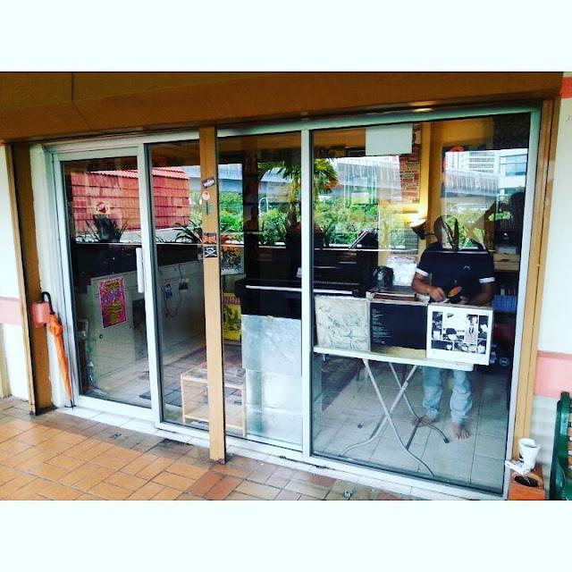 John Kurt Music Medium: Record-CD Stores In Malaysia And