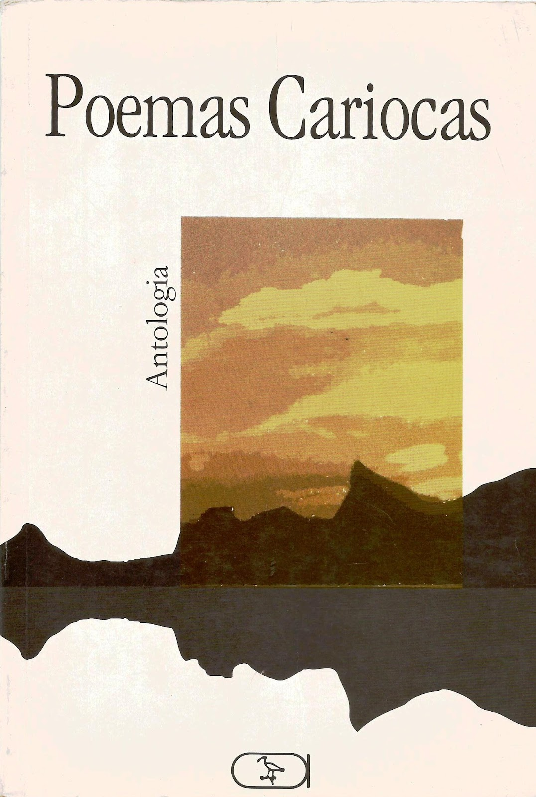 Poemas cariocas fandeluxe Images