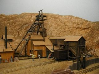 Türkiye'de Madenler