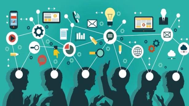 17 Pengertian Knowledge Management Menurut Para Ahli Terlengkap