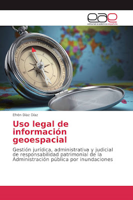 https://www.eae-publishing.com/catalog/details//store/es/book/978-620-2-13458-3/uso-legal-de-informaci%C3%B3n-geoespacial