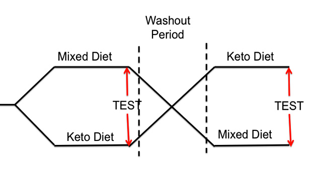 The Ugly Truth About Ketogenic Diets