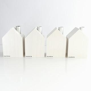 http://cultform-shop.de/epages/9af57cc7-4ee2-4041-af24-e4efea2e502f.sf/de_DE/?ObjectPath=/Shops/9af57cc7-4ee2-4041-af24-e4efea2e502f/Categories/das_Lichtelhausen