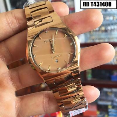 đồng hồ Rado T431400