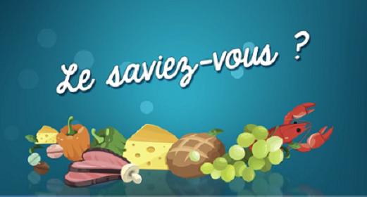 https://www.tf1.fr/tf1/a-l-epreuve-du-gout/videos/secrets-de-sardine.html