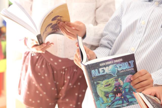 photo-mujercitas-viaje-en-el-tiempo-alex-colt-libros-infantiles