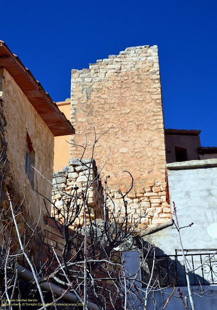 castielfabib-recinto-amurallado-torrejón