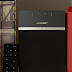 Eerste indruk: Bose SoundTouch 10