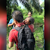 Celaka Punya Nepal!!! Apa Dosa Aisyah Selama 10 Jam Diikat, digigit Kerengga, dan Tanpa Diberi Makan