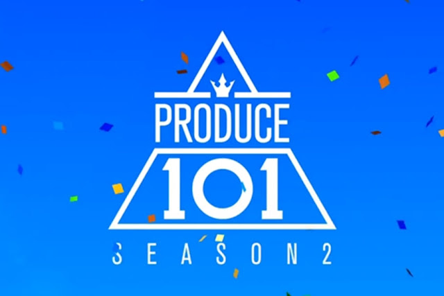 PD101 S2 Wanna One Subtitle Bahasa Indonesia