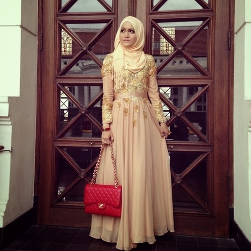 photo-hijab-robe-dress