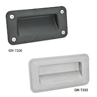 Gripping-Trays-GN-7332-GN-7330