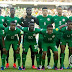 Prophet Demands N750k To Pray For Super Eagles To Win The World Cup (VIDEO)