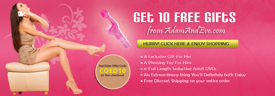 Adamandeve coupon adamandeve coupon code coed 50 discount plus free gift and shipping - 2 3