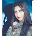 Entrevista a Kimberly Vasquez: Miss Comayagua Universo 2017