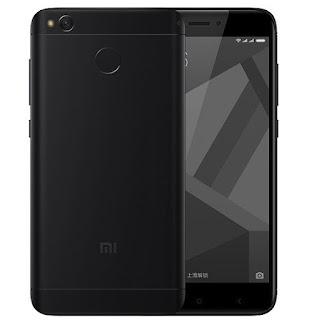 Xiaomi Mi A1, Generasi Terbaru Android One Racikan Xiaomi?