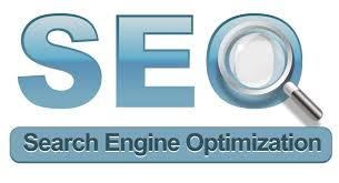 Menerima jasa SEO blog murah untuk blogspot dan wordpress