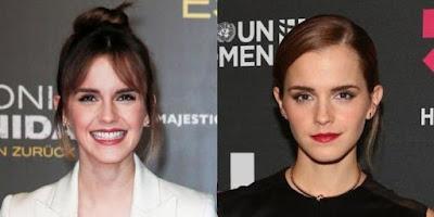 إيما واتسون Emma Watson