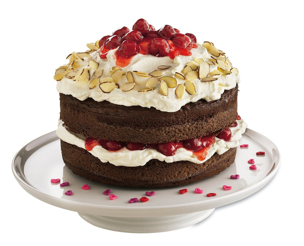 Cake Ideas Without Chocolate