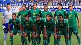ملخص ونتيجة  مباراة الاتحاد السكندري والترجي اليوم 2-9-2018 بالبطولة العربية
