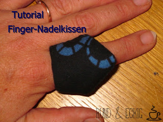 https://rundundeckig.blogspot.co.at/2012/05/finger-nadelkissen.html