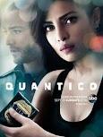 Quantico Temporada 2×13
