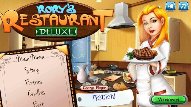 تحميل العاب مطاعم مجانا كاملة للبنات للكمبيوتر والموبايل الاندرويد برابط مباشر مجانا Download family restaurant