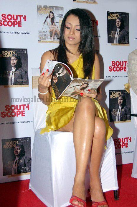 Hotphotos South Indian Actress Hot,Indian Actress Hot -4500