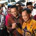 Komjen Tito: Budi Gunawan Masih Menjabat Wakapolri