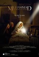 فيلم Muhammad The Messenger of God 2015 مترجم اون لاين بجودة 720p