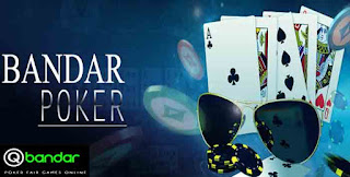 Judi Bandar Poker