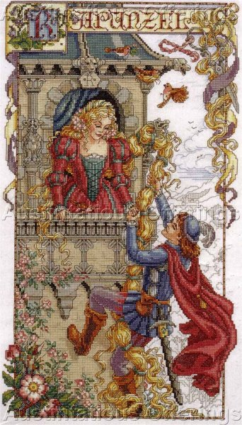 Surlalune Fairy Tales Blog Fairy Tales In Stitches