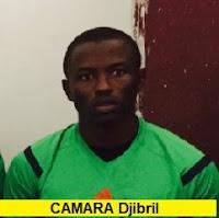 arbitros-futbol-aa-CAMARA
