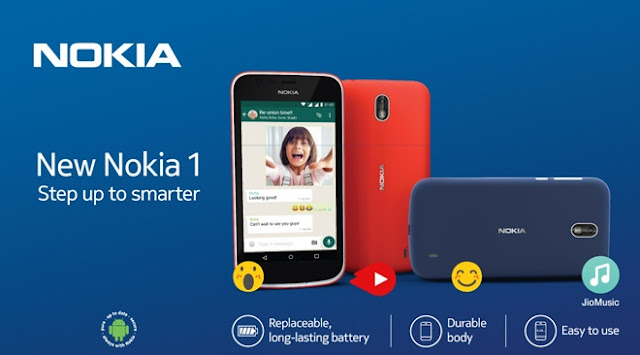 tecno-f1-nokia-1-alcatel-1x-best-android-go-phones