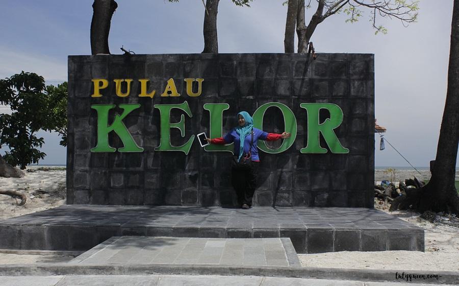 Resepsi Atikah Hasiholan dan Rio Dewanto