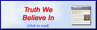 http://mindbodythoughts.blogspot.com/2016/02/truth-we-believe-in.html
