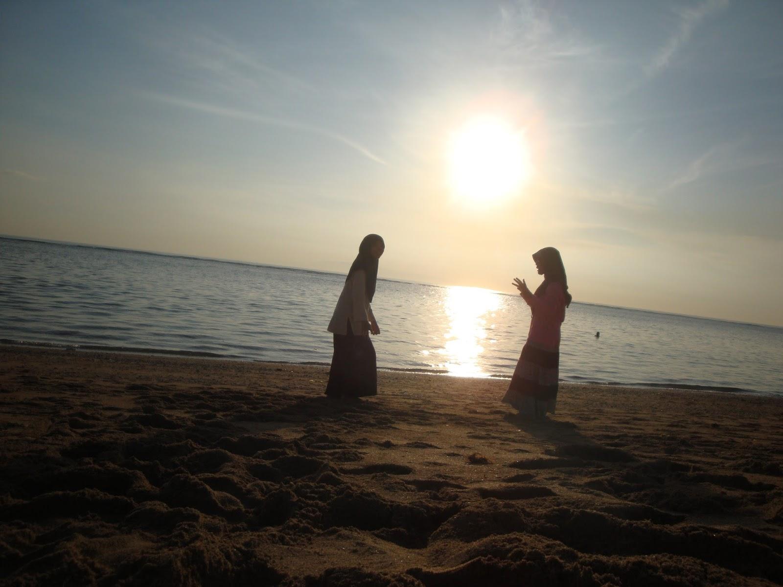 Review Tempat Wisata Pilihan Pantai Indah Di Bali Selain