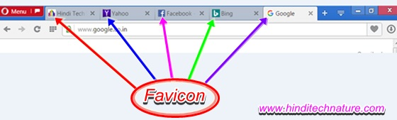 What-is-favicon-and-how-to-add-?