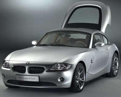 top ten 2011 sport cars under 50000. Black Bedroom Furniture Sets. Home Design Ideas
