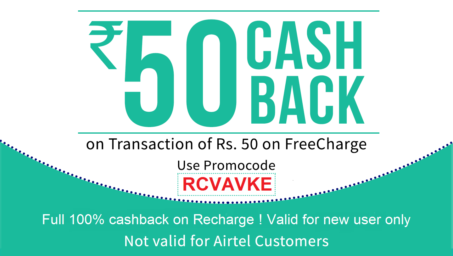Tata sky online recharge discount coupon