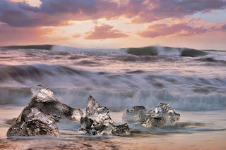 rocas-de-hielo