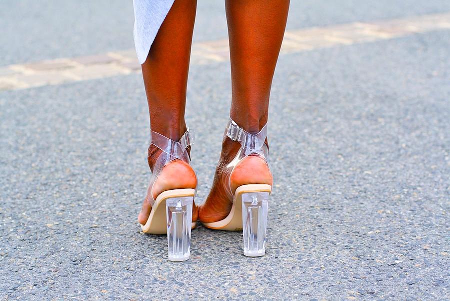 perspex-heels-ego-official