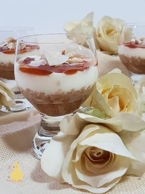 delicia-de-ciruelas, plum-pots-with-cheese