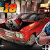 Download Car Mechanic Simulator18 - iOS / Android