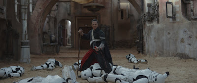 Donnie Yen in Rogue One A Star Wars Story (27)