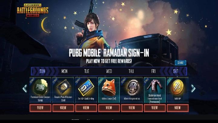 [PUBG Mobile] Game thủ Việt tìm ra cách đổi server quốc tế và kiếm được không ít đồ ngon
